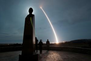Venäjä aikoo rakentaa varoitusjärjestelmän, jota USA piti liian kalliina