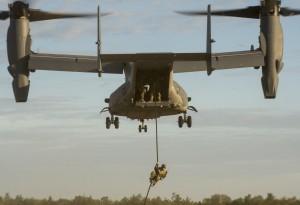 Kuva: Matthew Bruch / USAF